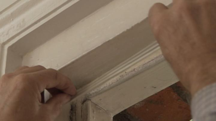 Hands-on energy efficiency videos 2