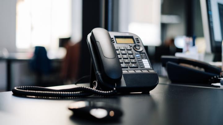 A new hotline for energy advice in Lithuania