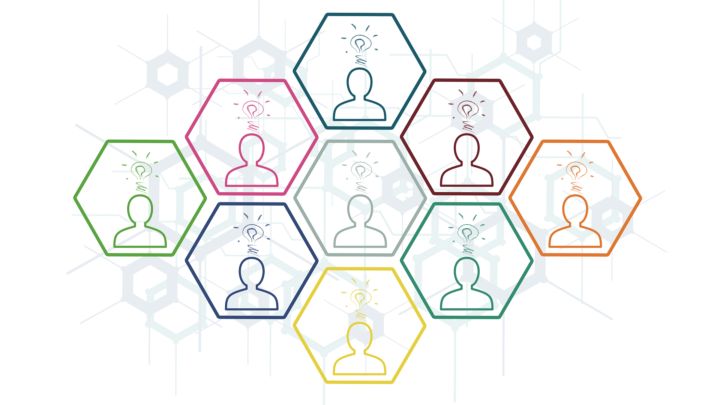 Expanding Networks, Creating Synergies: STEP Collaboration With H2020 Projects 1