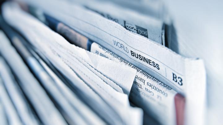 UK STEP Partner responds to regulator's price hike